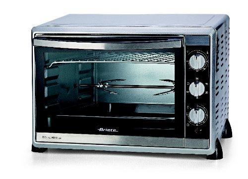 Ariete 976 Bon Cuisine 520 Ofen / 2000 Watt / 52 Liter