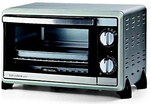 Ariete 970 Bon Cuisine Petit Ofen / 1000 Watt / 10 Liter