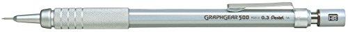 Top 10 Mechanical Pencil 0.3 – Druckbleistifte