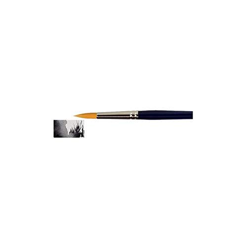 Top 10 Aquarellpinsel Van Gogh – Pinsel