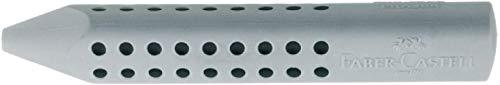 Top 10 Kneaded Eraser Faber Castel – Radiergummis