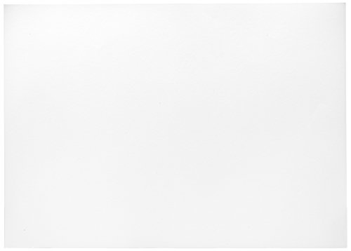 Top 9 Tonkarton A2 Weiß – Papier