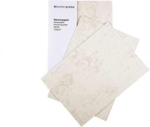 Top 10 Papier Chamois 120g – Fächer- and Ordnungsmappen