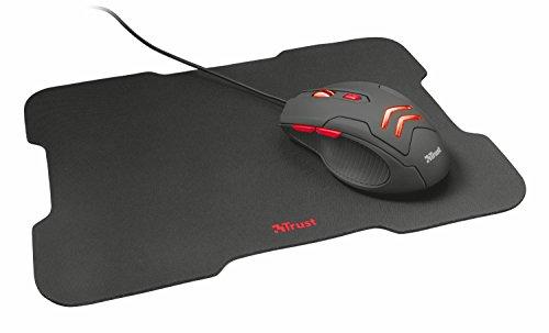 Top 9 Maus für PC – Mauspads