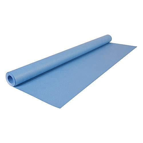 Top 10 Geschenkpapier blau Rolle – Packpapier