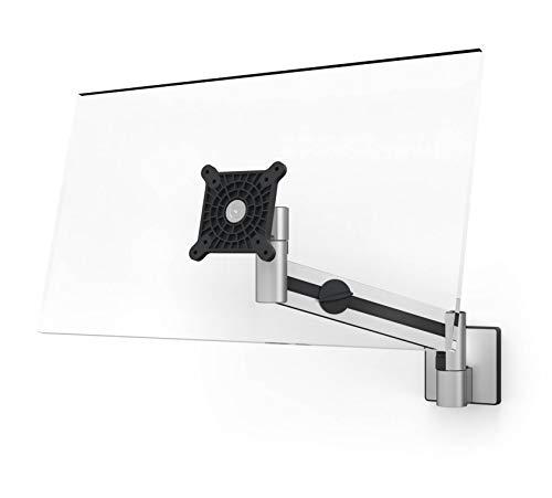 Top 10 Deckenhalterung Monitor drehbar – Ständer für Computermonitore