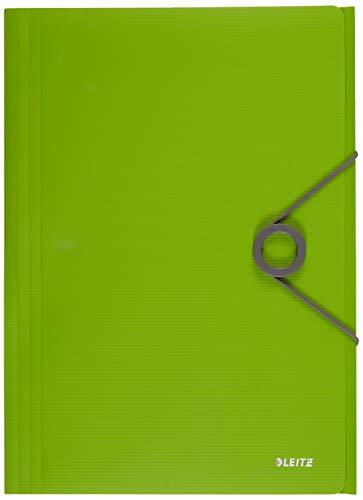 Top 10 Mappe grün A4 – Ordner