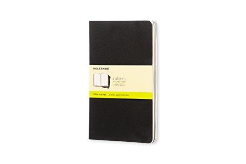 Top 9 Moleskine Cahier Journal Large – Notizblöcke