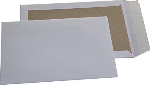 Top 7 Versandtasche Papprückwand C4 – Karton-Versandtaschen