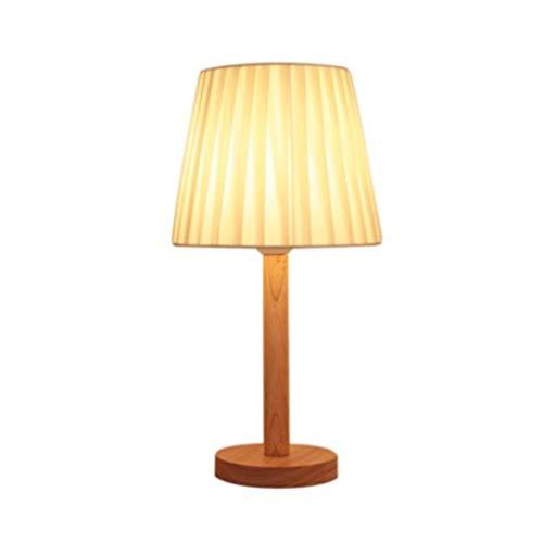 Top 10 Tischlampe Vintage landhaus weiß – Schreibtischlampen