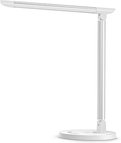 Top 10 Kopf Deko Wand – Schreibtischlampen für Kinder