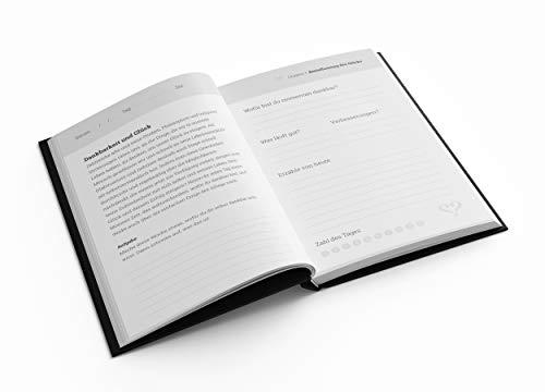Top 6 Psychologie Bücher – Tagebücher