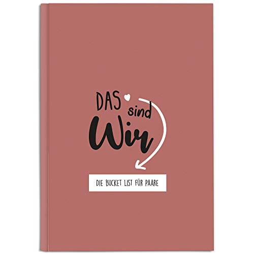 Top 10 Buch für Paare – Grußkarten