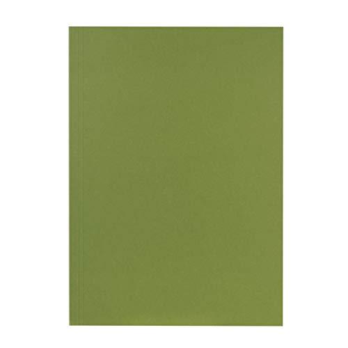 Top 10 Aktendeckel grün – Aktendeckel