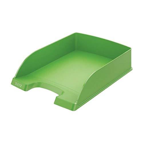 Top 6 Dokumentenablage Grün – Bürobedarf: Ablagefächer