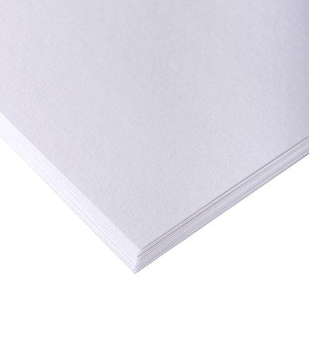 Top 6 Papierrolle DIN A1 – Papier