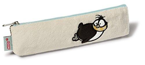 Top 9 Plüschtier Pinguin – Federmäppchen