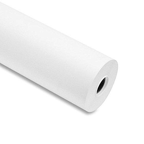 Top 9 Papier DIN A0 – Papier