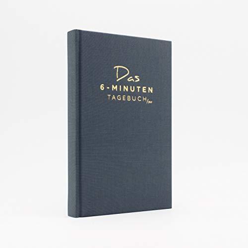Top 9 Tagebuch für Frauen – Tagebücher
