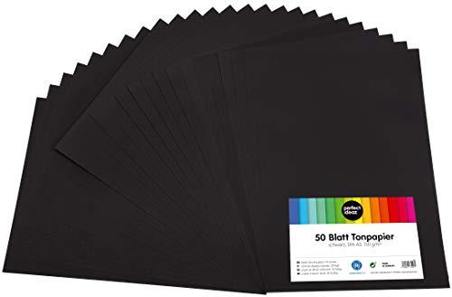 Top 8 black Paper Sketchbook – Notizblöcke