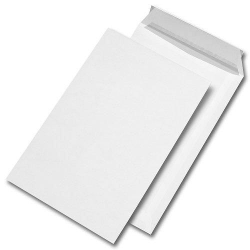 Top 6 Umschläge A4 ohne Fenster selbstklebend – Karton-Versandtaschen