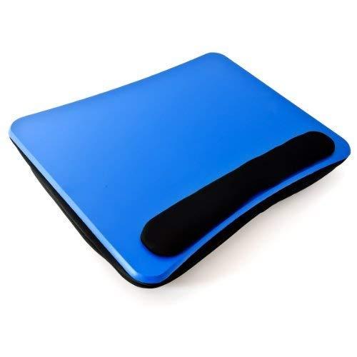 Top 10 Tablett Ständer Halter Holz – Lapdesks