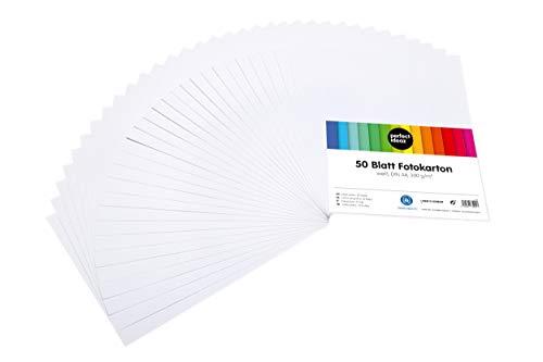Top 9 Cardstock DIN A4 – Kartenkartons