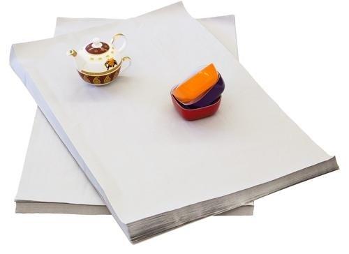 Top 9 Pack Papier Umzug – Packpapier