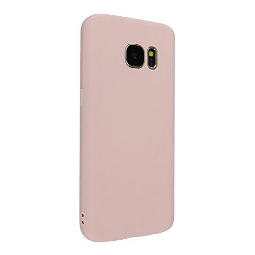 Top 10 Samsung Galaxy S7 Hülle – Gehäuse & Taschen für Kameras