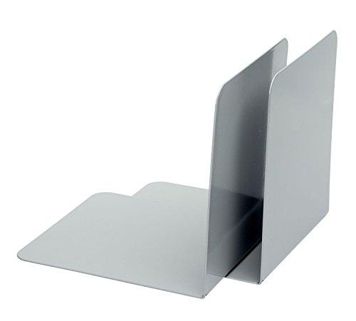 Top 10 Buchstützen grau – Buchstützen