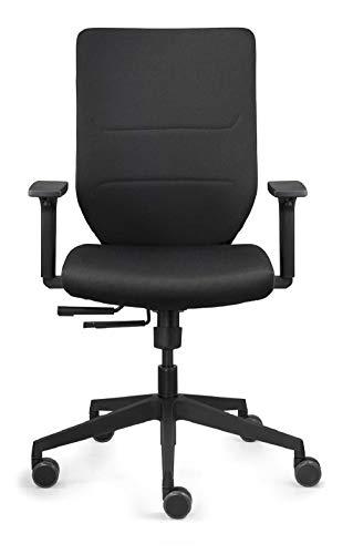 Top 10 Bürostühle Dauphin – Bürostühle