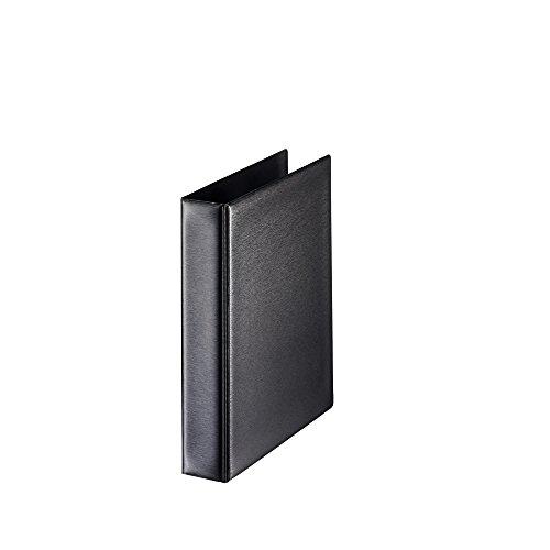 Top 9 Ringbuch A5 2 Ringe – Ringbuchordner