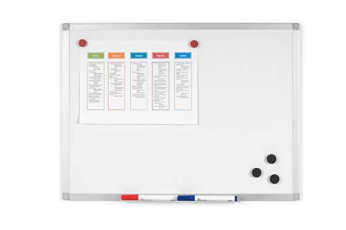 Top 10 White Board Magnetisch – Magnettafeln
