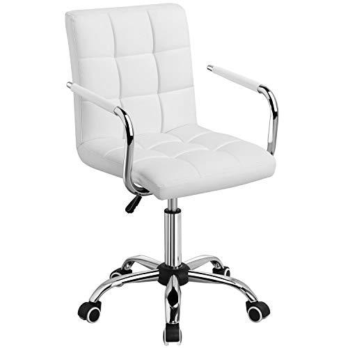 Top 10 Sessel Klein Modern – Bürostühle