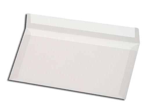 Top 9 Kuvert DIN Lang – Versandzubehör: Geschäftsumschläge