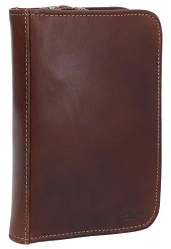Top 9 Galen Leather – Federmäppchen