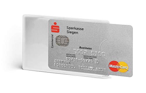 Top 8 Kreditkartenhülle Transparent – Taschen für Kompaktkameras