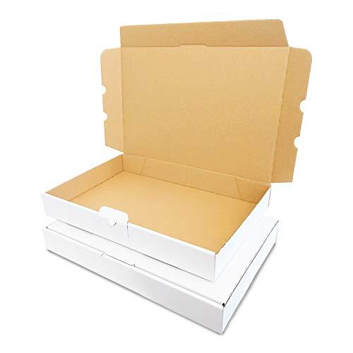 Top 10 Karton DIN A 4 – Kartons