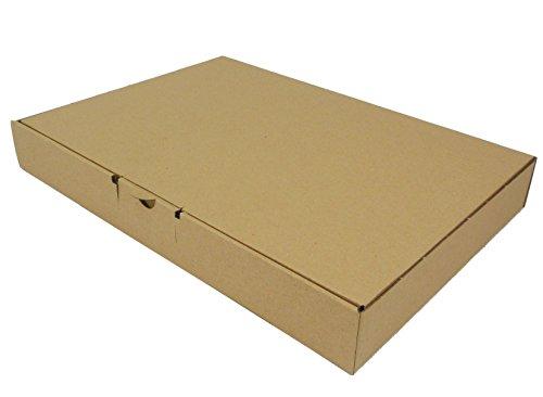 Top 7 Deutsche Post Karton – Kartons