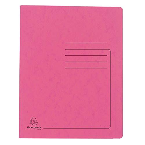 Top 8 Schnellhefter Pink Pappe – Projektmappen