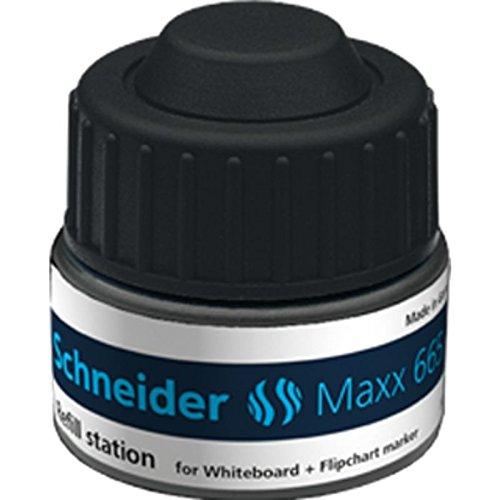 Top 10 Maxx 665 Refill station – OHP-Marker