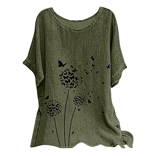 Top 10 Shirts Print Damen – Büroelektronik