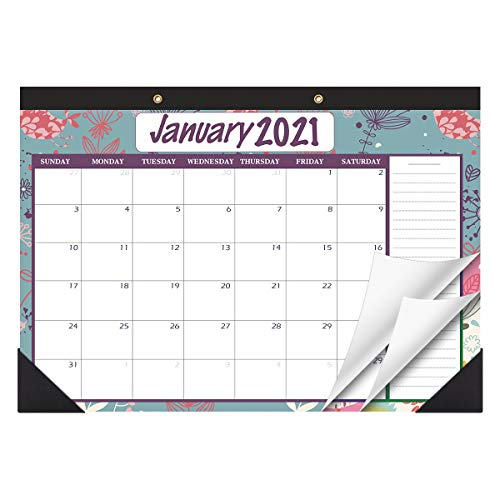 Top 10 Tageskalender 2020 Tischkalender – Tischkalender & Zubehör