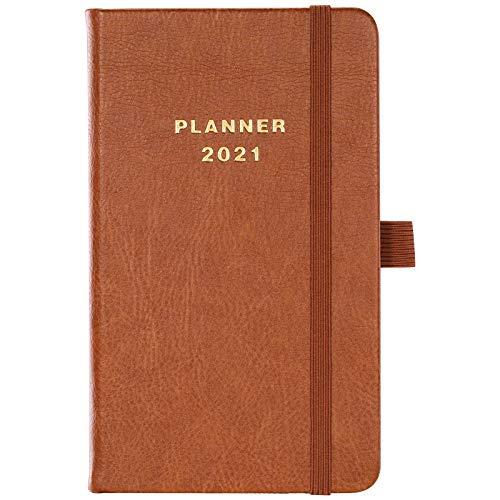 Top 10 Kleiner Wochenplaner 2020 – Terminkalender