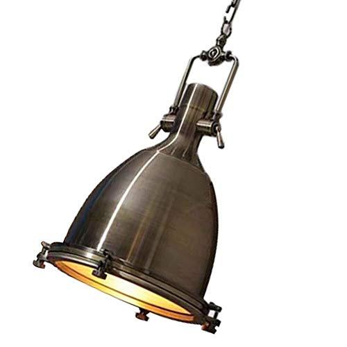Top 10 Wärmelampe Küche – Schreibtischlampen