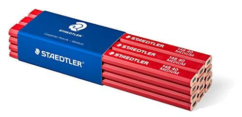 Top 9 Baustellen Bleistift – Bleistifte