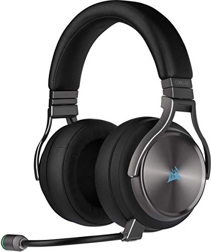 Top 10 Headset Xbox One – Gaming-Headsets für PC