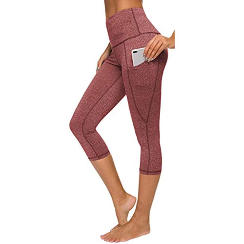 Top 10 Kurze Leggings Damen – Prospekthalter