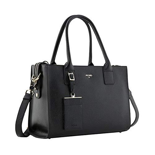 Top 10 Handtasche Umhängetasche Damen – Damen-Umhängetaschen