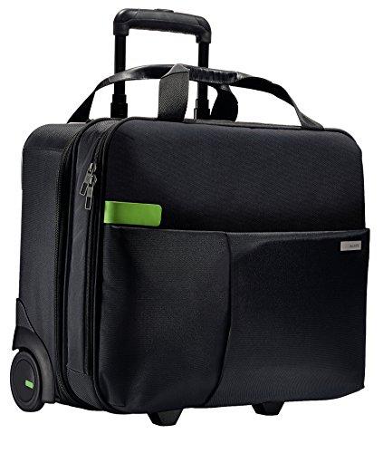 Top 10 Büro Koffer – Handgepäck
